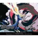Music: Nintendo 3DS Pokemon XY Super Music Collection