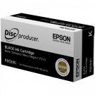 Epson BLACK Ink Cartridge for PP 100