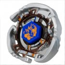 Beyblades JAPANESE Metal Fusion Battle Top Booster BB05 Pegasus 145D