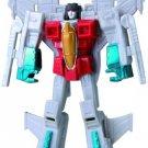 Transformers EG07 Starscream