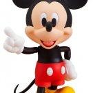 Disney: Mickey Mouse Nendoroid Action Figure