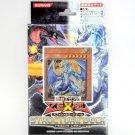 Yu-Gi-Oh! ZEXAL OCG - Structure Deck [Dragonic Legion]