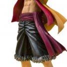 "Bandai Tamashii Nations Luffy (Film Z Version) ""One Piece Film Z"", Figuarts Zero"