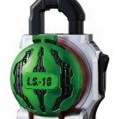 Kamen Rider Gaim DX Watermelon Lock Seed