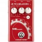 TC Helicon 996013011 Microphone Mechanic