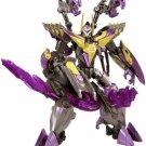 Transformers Generations TG08 Kickback
