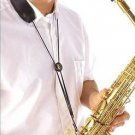 BG S20 SH Sax Strap Saxophone Accessory or Part