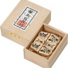 Board Game: Nintendo Shogi Set [Japan Import]