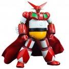 Sentinel Shin Getter Robo: Getter-1 T-Rex Action Figure