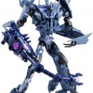 Transformers Prime AM-09 Soundwave