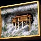 Woody JOE - Mitokusan Sanbutsu-ji - The Nageiri Hall (National Treasure)
