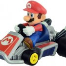 Drift Spec R/C Pro Mario Kart 7 - Mario (RC Model)
