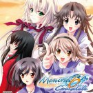Memories Off 6 Complete [Japan Import]