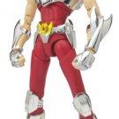 """Bandai Pegasus Seiya (New Bronze Cloth) """"Saint Seiya"""" - Saint Cloth Myth EX"""
