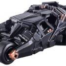 Tomica: Dream Tomica No.148 - Batman: Batmobile 4th