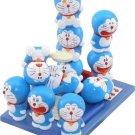 Doraemon Darake Balance Game