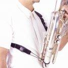 BG T03 Tuba Strap/Shoulder/2 Attachments