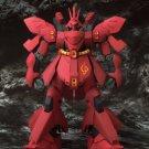 Bandai - Gundam MSIA MSN-04 Sazabi Extended Ver Action Figure