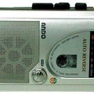 Andover - RC7-620 cassette recorder with radio ANDO