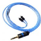 Song s Audio - Teflon Ultimate Ears Upgrade Replacement Cable/10pro/10vi/3studio