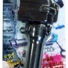 Toy: Beyblade BB-15 Launcher Grip [KOREAN VERSION]