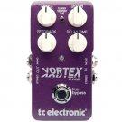 Vortex Flanger Pedal TC Electronics TonePrint