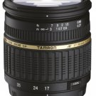 Tamron Sp Af 17-50mm F/2.8 Xr Di Ii Ld Aspherical If Model A16 for Sony