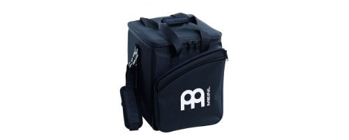 Meinl Ibo Bag with Padded Shoulder Strap