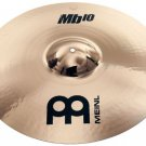 Meinl Mb10 16 Inch Heavy Crash