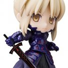 Good Smile Fate/Stay Night: Saber Alter Nendoroid Action Figure, Small Edition