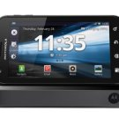 Motorola - Standard Dock for Motorola ATRIX 4G