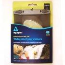 Aquapac  International Limited - Waterproof Small Camera Case 418