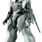 Model: Gundam Baqto