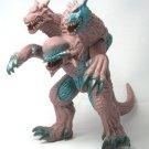 ULTRAMAN Ultra Monster Series EX Garuberos (PVC figure) [JAPAN]