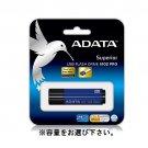 ADATA Value-Driven S102 Pro Effortless Upgrade 32GB USB 3.0 Flash Drive