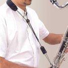 BG - C50 B Clarinet Accessory or Part