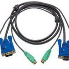 Aten PS/2 Cable 3m