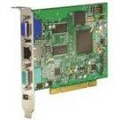 ATEN - Over Net Remote Man / PCI Card