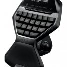 Logitech Inc - G13 Programmable Gameboard with LCD Display