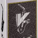 Vandoren SR613 Reed V12 Alto Saxophone 3
