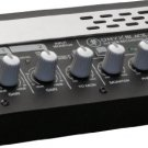 Loud Technologies Inc - Mackie - Onyx Blackjack 2x2 USB Recording Interface