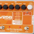 New Sensor - Electro-Harmonix - V256 Vocoder with Reflex-Tune