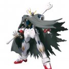 Bandai - Robot Soul Tamashii XM-X1 Crossbone Gundam X-1 action figure