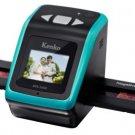 Kenko - Camera Accessories/film scanner KFS-1450 1462 million pixels 2 4-inch