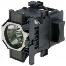 Epson Projector Lamp Replacement V13H010L51