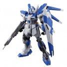 Gundam RX 93 2 Hi Nu Gundam with Extra Clear Body parts MG 1/100 Scale