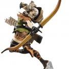 Megahouse Dragon's Crown: Elf Ex Model PVC Figure