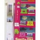 Ohto - Smile Gachuck Medium - White