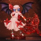Griffin - Touhou Project Special Arc - Scarlet Infant Moon Remilia Scarlet 1/7