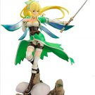 "Good Smile Sword Art Online: Leafa ""Fairy Dance Arc"" PVC Figure"